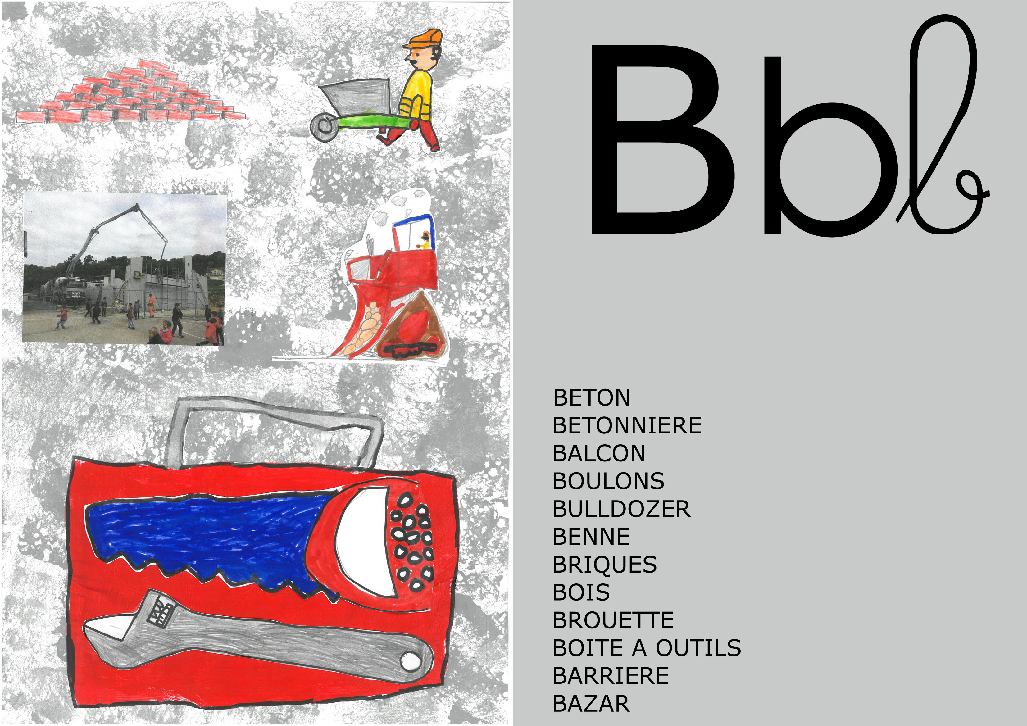 B_Page2