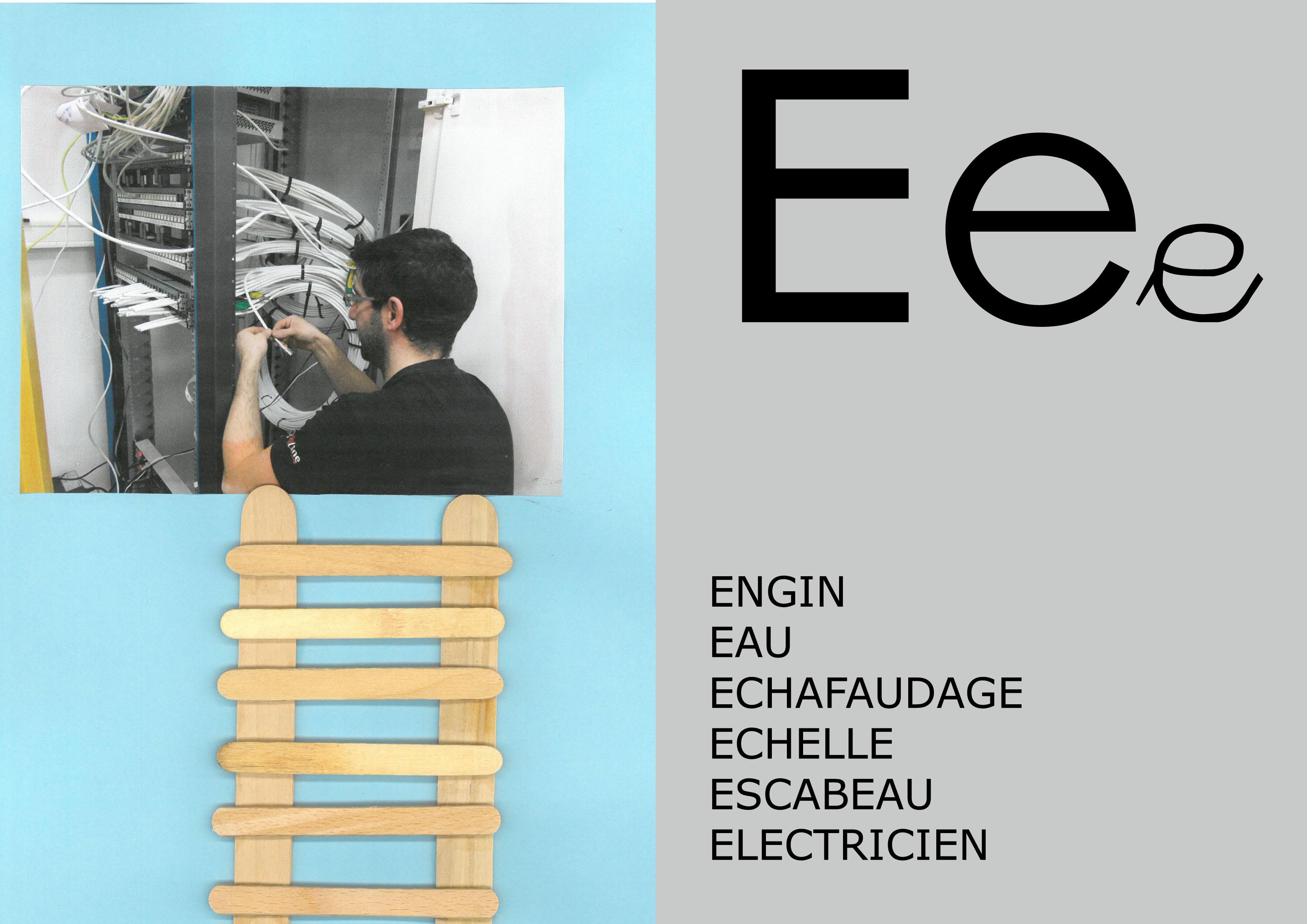 E_Page5