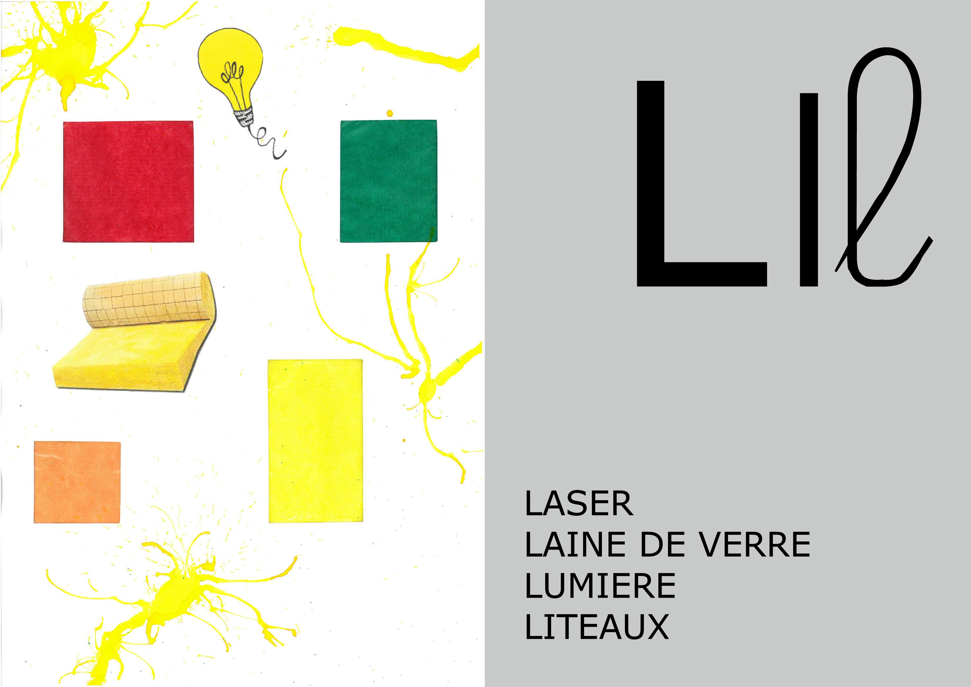 L_Page12