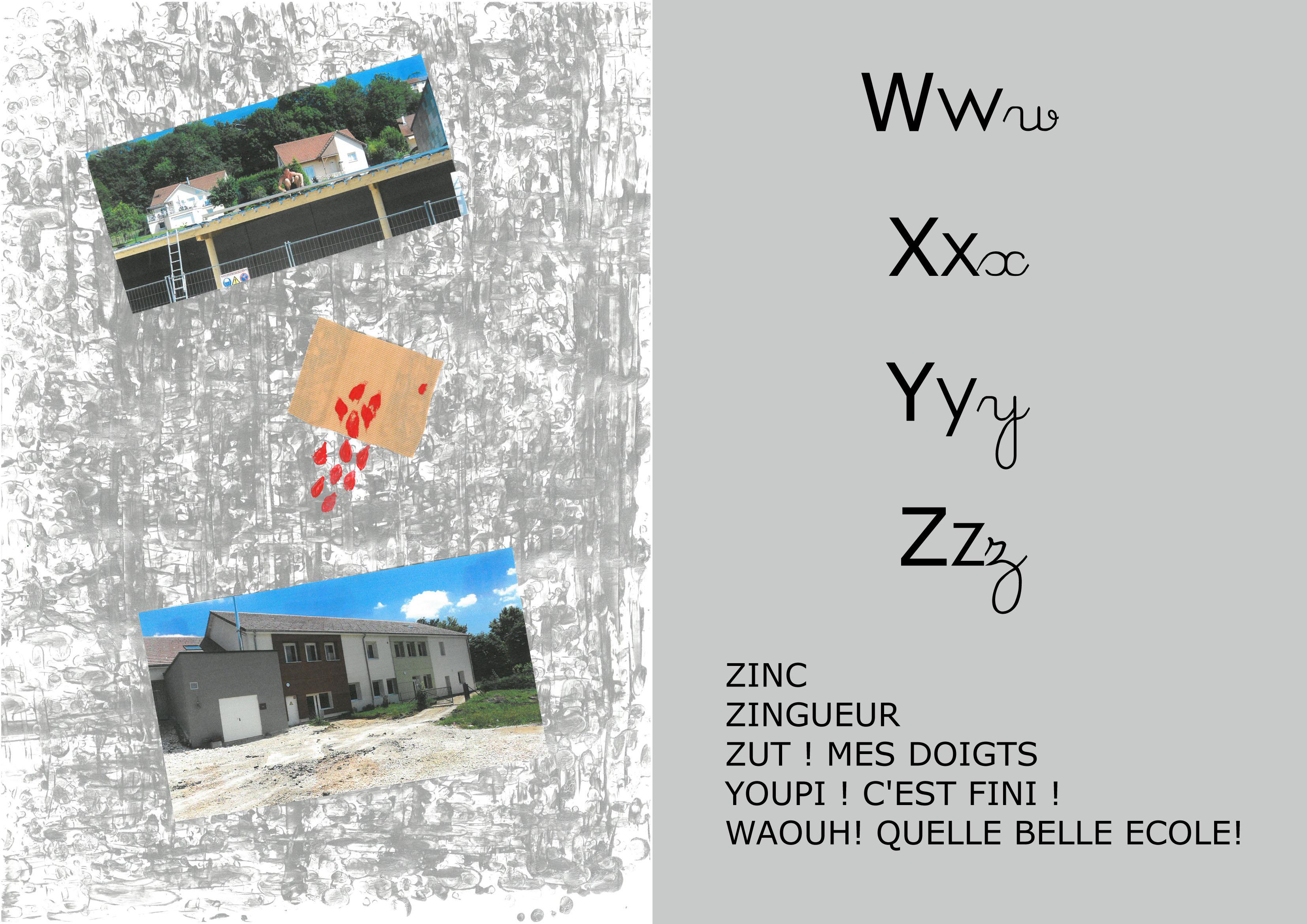WXYZ_Page23