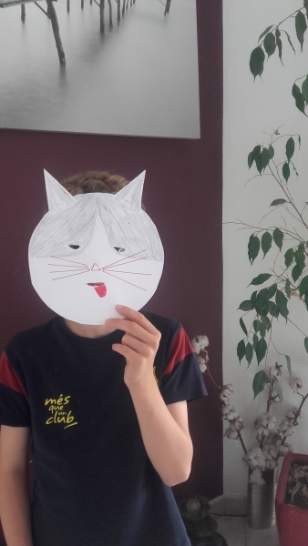 Masque_chat_Matthieu_2