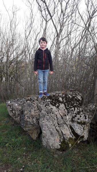 PIerre_escalade_montagne