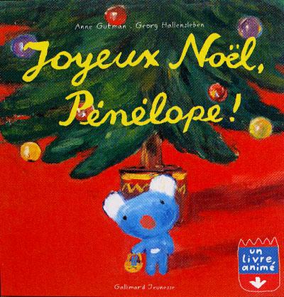 Joyeux-Noel-Penelope-