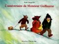 l-anniversaire-de-monsieur-guillaume-324606