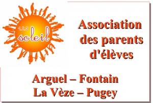 logo123soleil