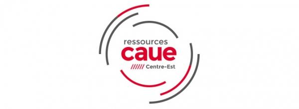 Ouverture du centre de documentation du CAUE